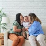 Child Adoption in Charlotte, North Carolina