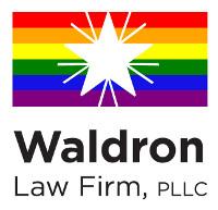 Waldron Law Firm