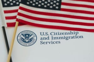 imminent price hikes for immigration law services
