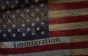 Gather Your Needed Documents for Your US Naturalization (Citizenship) Application Form