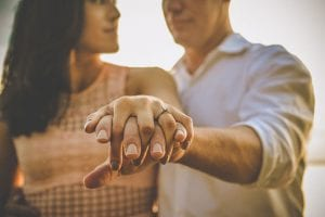 Make Sure You Know About Applicable Immigration Marriage Laws Before and After Getting Married
